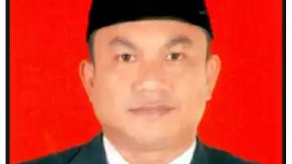 Kasus Sabu, Wakil Ketua DPRD Bali Ditangkap di Kandang Sapi