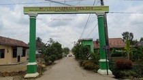 Yuk Mengintip Kampung Iklim di Palembang yang Segar dan Hijau