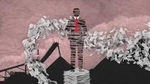 Australia Kejar 19 Perusahaan Multinasional Terkait Pajak