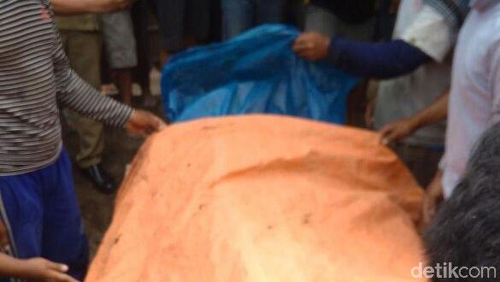 Satu Korban Banjir Bandang di Probolinggo Kembali Ditemukan