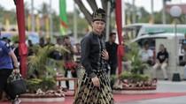 Cerita Pengurus PD Berjibaku Naikkan Elektabilitas AHY Jelang 2019