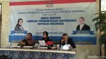 LPM Gandeng BPK Buat Pelatihan Kades Kelola Dana Desa