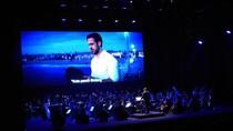Megahnya La La Land di Atas Panggung Orkestra