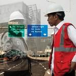 Jokowi Punya 245 Proyek Strategis, Begini Progresnya