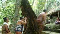 Jelang Vonis MK soal Kolom Agama di KTP, Yuk Mengenal Bonokeling