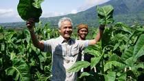 Ganjar Tepis Rayuan Novanto di Proyek e-KTP, PDIP: Kami Lega