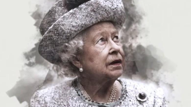 Paradise Lembaga Pribadi Ratu Elizabeth - London Sekitar Pound juta atau miliar uang pribadi Ratu Elizabeth diinvestasikan di luar seperti terungkap dalam yang of
