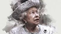Paradise Papers, Lembaga Pribadi Ratu Elizabeth Investasi di Luar Negeri