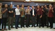 26 Daerah di Jatim Belum Setor Draft UMK Tahun 2018