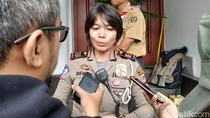 Operasi Zebra Bandung, Polisi:  Melawan Arus Lagi Tren