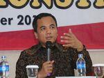 PPP: Penambahan Kursi Pimpinan MPR Jadi Beban Keuangan Negara