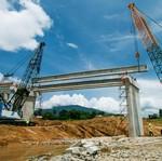 Ini Daftar Proyek Tol yang Digarap Waskita Karya