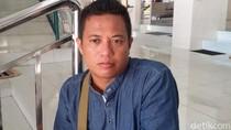 Lafran Pane, Pendiri HMI Dimata Cucu dan Keluarga