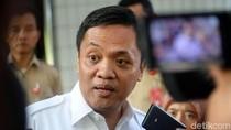 Habiburokhman: Yang Dicopas dari DKI Gotong Royong, Bukan SARA