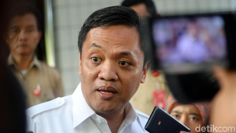 200 Advokat ACTA Dikerahkan Bela Amien Rais soal Partai Setan