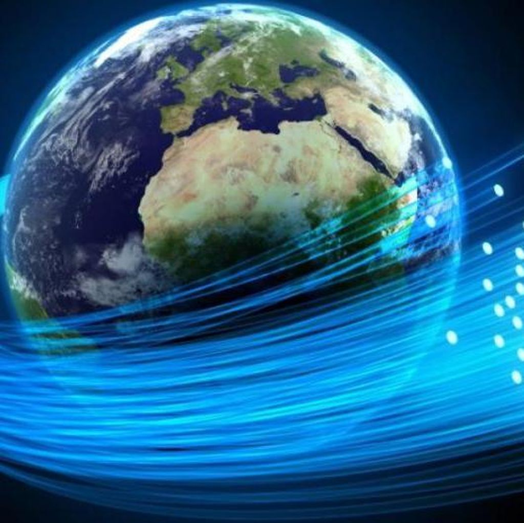 Jalan Tol Internet Cepat di Jawa