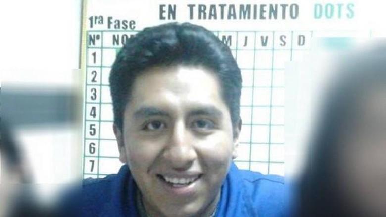 Bejat! Perawat di Bolivia Kepergok Setubuhi Jasad Wanita di RS