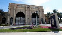 Pejabat Arab Saudi Sebut Tidak Ada Lagi Tahanan di Ritz-Carlton
