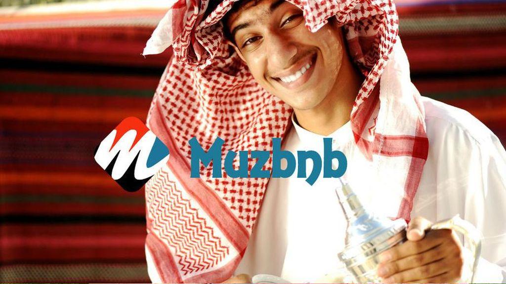 Alhamdulillah, Ada Situs Traveling Khusus Traveler Muslim