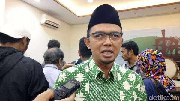 Soal Novanto, MKD DPR: Kasus e-KTP Beda dengan Papa Minta Saham