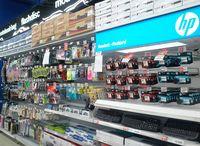 Promo Printer HP & Aksesori Komputer di Transmart Carrefour