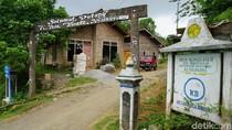 Desa Wisata Nglinggo, Satu Lagi yang Seru di Yogyakarta