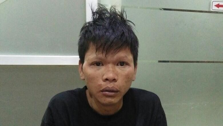 Penculik Pelajar SMP di Koja Ditangkap, Pelaku Tukang Mi Ayam