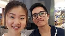 Refal Hady Ingin Lihat Kaesang Ngevlog Bareng Felicia