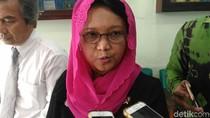 Menlu: Tiap Hela Napas Diplomasi Indonesia, Selalu Ada Palestina
