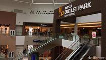 Mall di Malaysia Ini Jadi Surga Belanja Traveler Indonesia