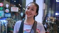 Cerita Asri Welas dan Denny Chandra soal Film Takut Kawin