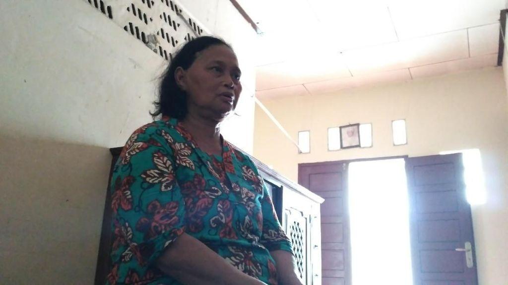 Mengunjungi Kampung Kusta di Pinggiran Jakarta