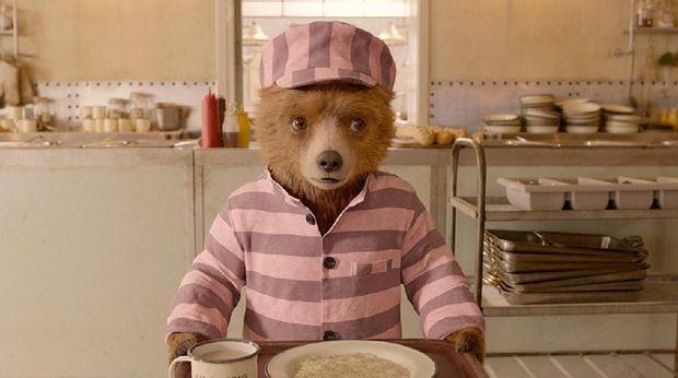 'Paddington 2': Si Beruang Kesayangan Kembali Lagi
