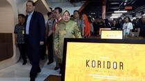 CT: Surabaya Segera Jadi Kota Digital Kelas Dunia