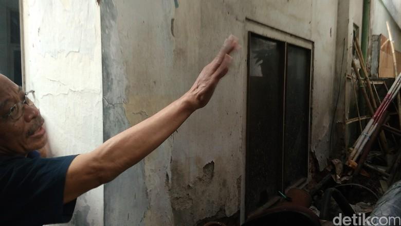 Kiprah Pasukan Kancil Merah Cirebon Saat Tumpas Penjajah