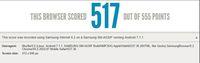 Samsung Galaxy A Bakal Pakai Layar 'Tanpa Batas'