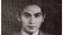 Mengenal Arie Lasut Pahlawan Pertambangan dan Geologi Indonesia