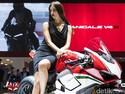 Audi Batal Jual Ducati