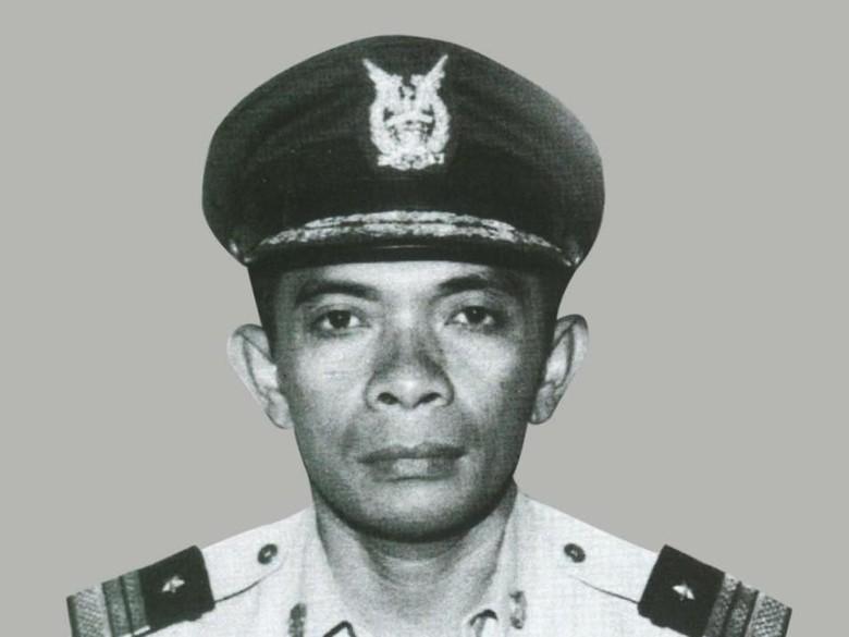 Sosok Nurtanio, Nama Pilihan Jokowi untuk Pesawat N219