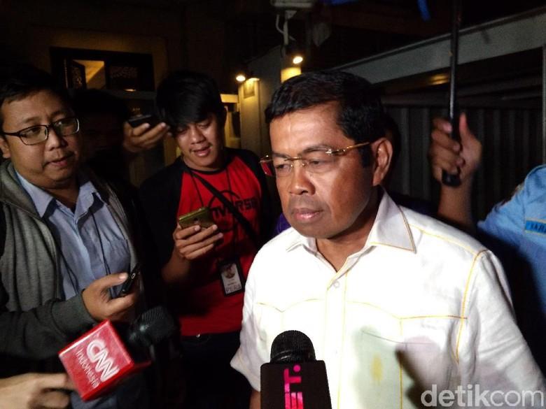 Siap Gelar DPP Golkar akan - Jakarta siap menggelar musyawarah nasional luar biasa guna menunjuk ketum Sebelum DPP Golkar akan menemui Setya Novanto yang