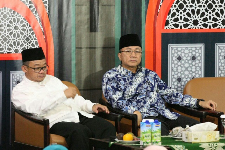 Di Negeri Pancasila Harusnya Tak - Jakarta Ketimpangan ekonomi yang selama ini terjadi di Indonesia sangat Masalah tersebut harus diperhatikan secara serius agar dapat