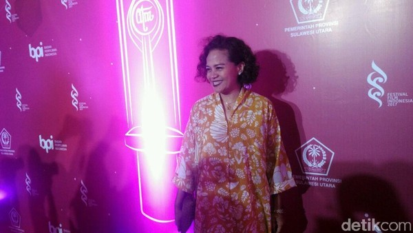 Kata Mira Lesmana juga Riri Riza tentang FFI 2017