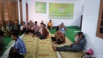 Penghayat di Rembang Berharap Segera Ubah Kolom Agama di KTP
