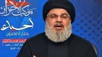 Pemimpin Hizbullah Tuduh Arab Saudi Deklarasikan Perang pada Libanon