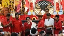 Usung Wayan Koster, PDIP Yakin Kembalikan Kejayaan di Pilgub Bali