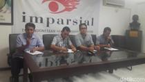 Koalisi Masyarakat Sipil Minta Jokowi Percepat Ganti Panglima TNI