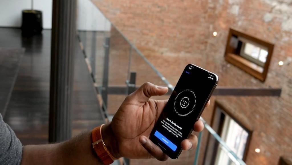 iPhone 2019 bakal Pakai Sensor Laser, untuk Apa?