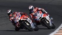 Ducati Setuju dengan Perubahan Aturan Tes MotoGP, tapi...