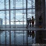 Bandara Kertajati Mulai Operasi Mei 2018
