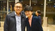 Joey Alexander Bukti Anak Muda Bisa Tampil di Pentas Dunia
